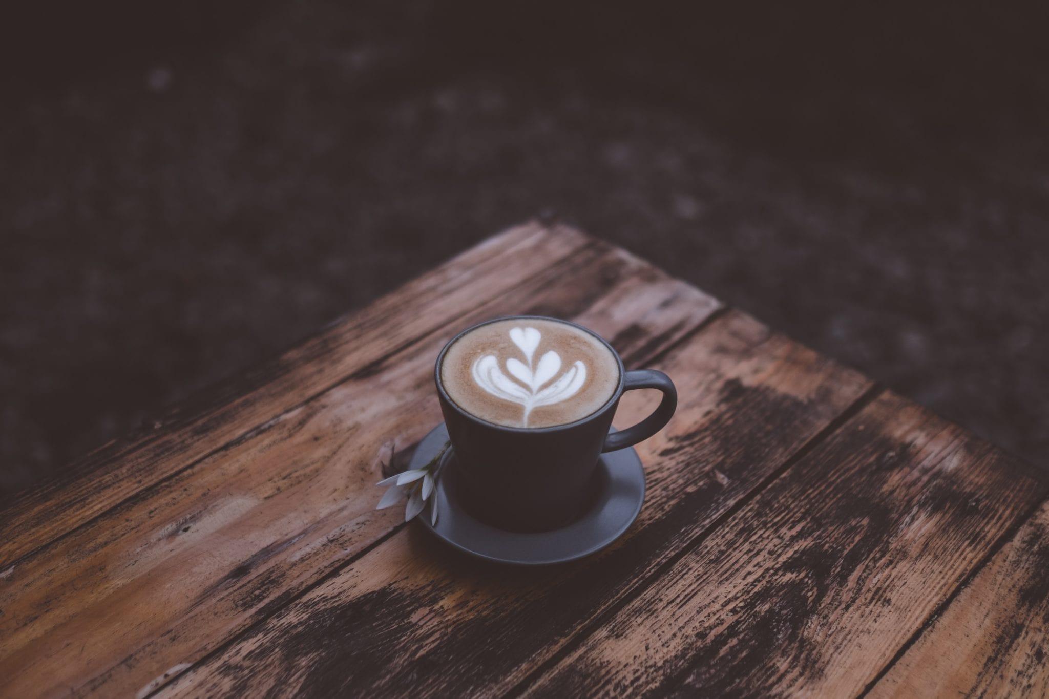 100+1 ιδέες για το όνομα του νέου σας καφέ