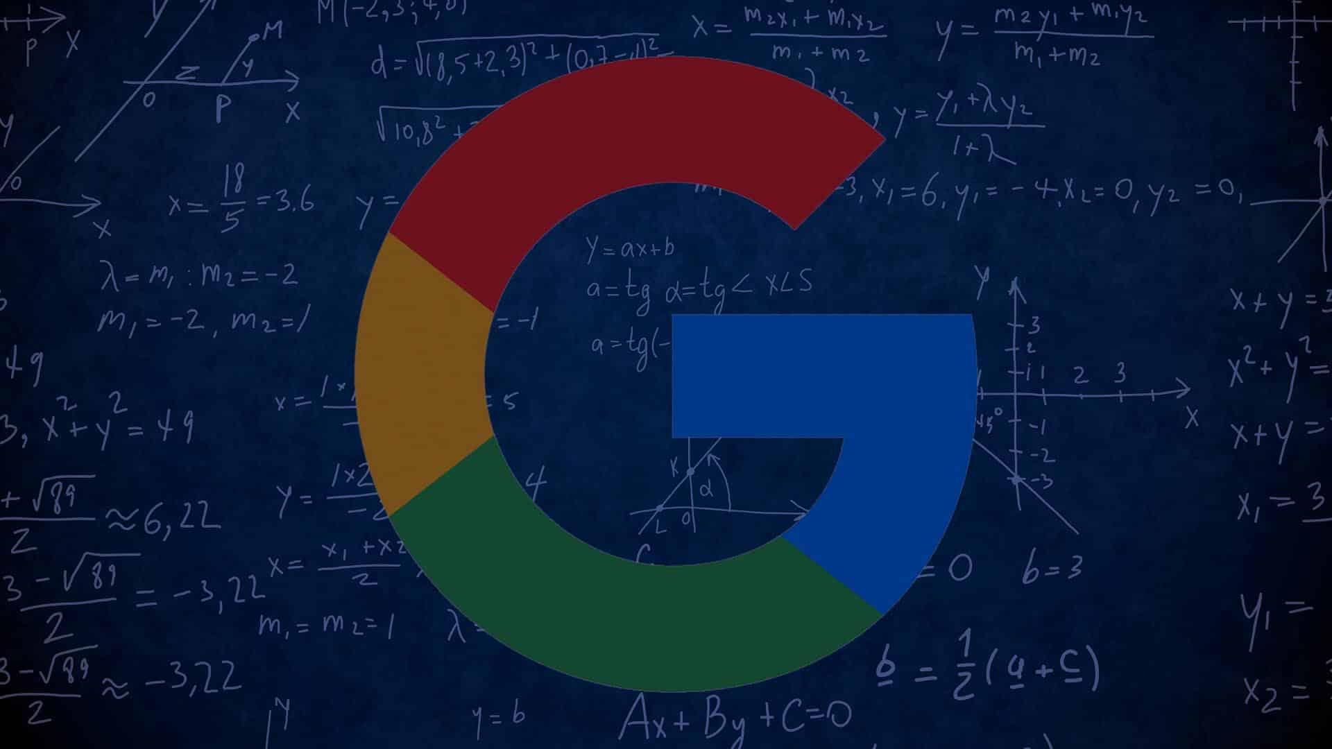 Πρώτη σελίδα στη Google, με την δύναμη των άρθρων