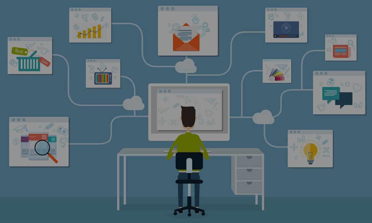 Ιδέες για e-shop