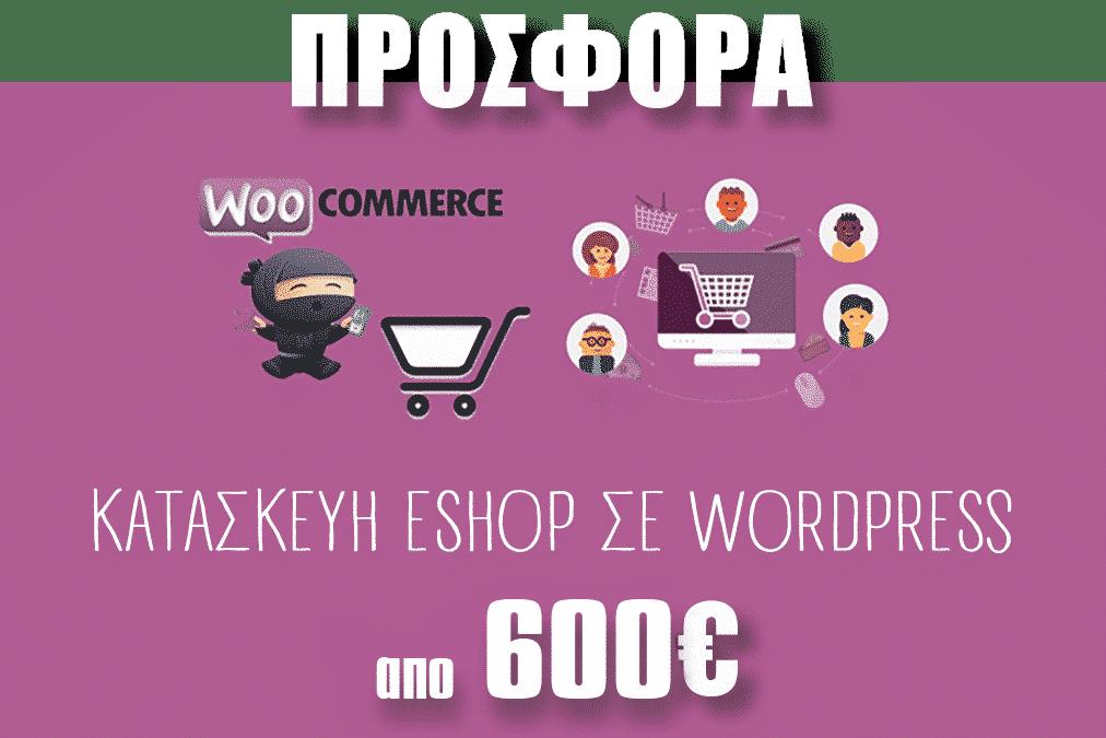 προσφορα-κατασκευη-eshop-wordpress-2