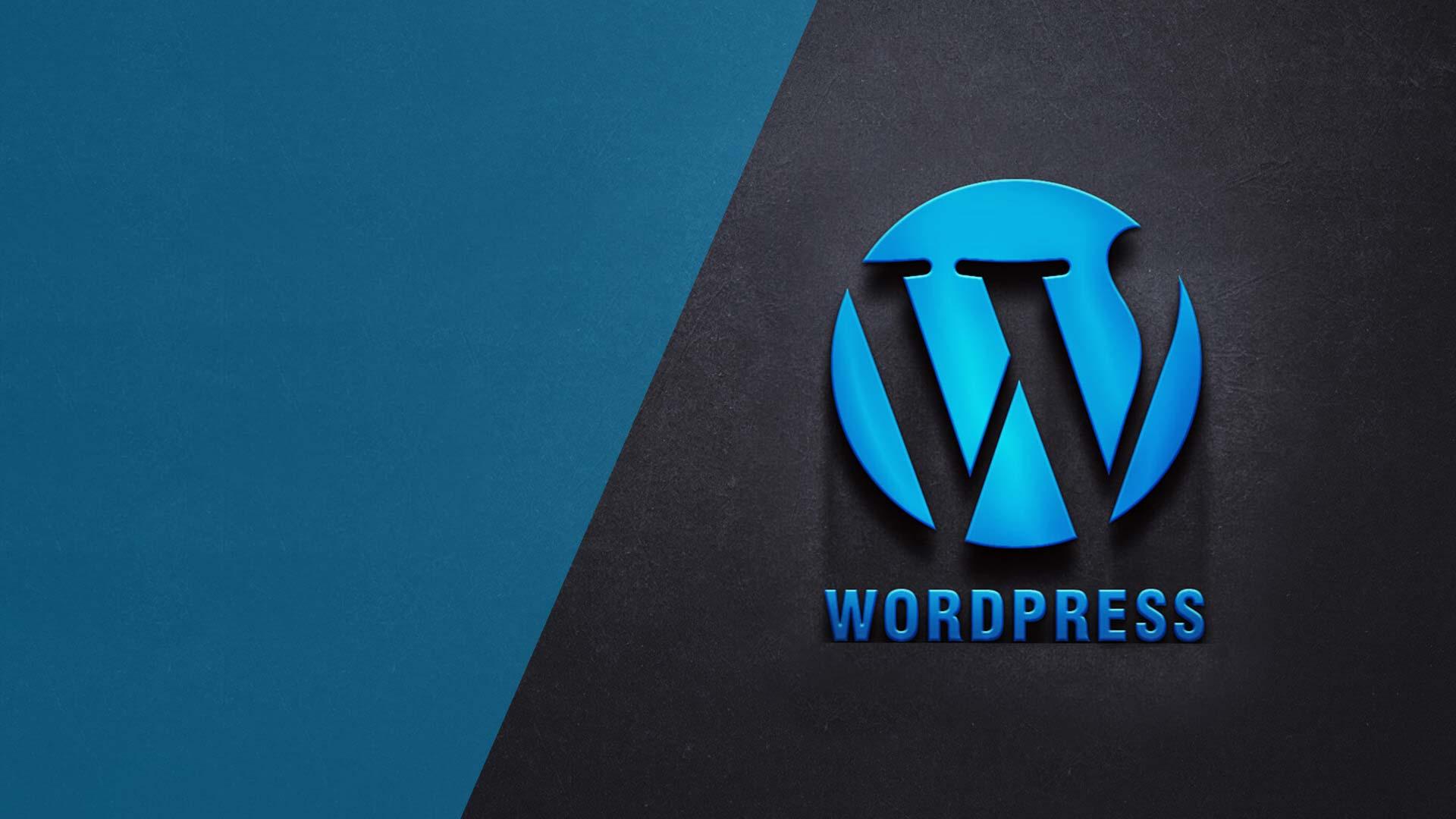 9 +1 πράγματα που πρέπει να κάνετε μετά την εκκίνηση του WordPress site σας