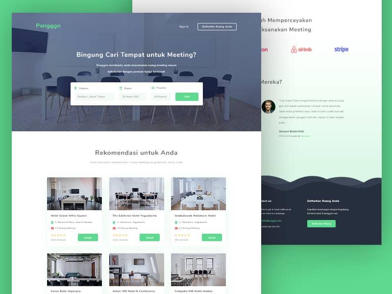 Κατασκευή Ιστοσελίδων Wordpress | Κάνε την ιδέα σου πράξη | AxionSeo
