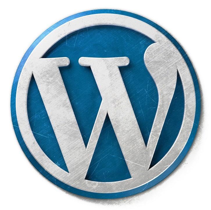 κατασκευη ιστοσελίδων wordpress
