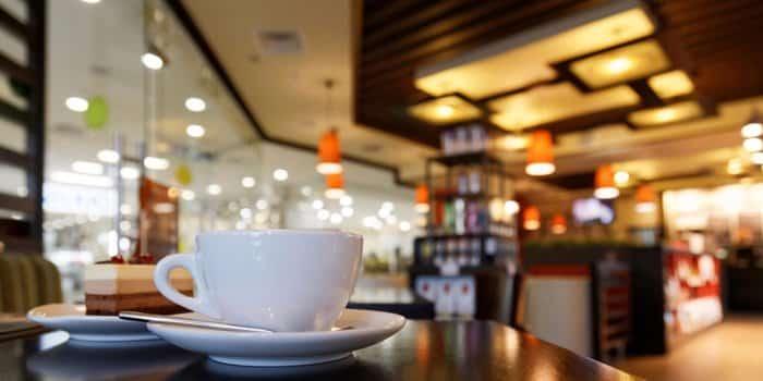 ιδεες για την ονομασια καταστήματος καφέ